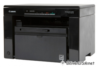 Download Canon imageCLASS MF3010 printing device driver – ways to set up