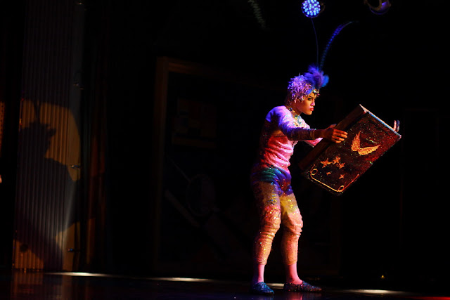 IMG 3177 - Cabaret Show Photos