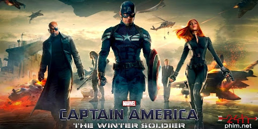 24hphim.net captain america the winter soldier 2014 80041395111512 Chiến Binh Mùa Đông