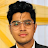 Anas Uddin Khanooni avatar image