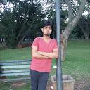 Hitesh Kumar profile image