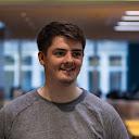 Aaron Critchley profile image