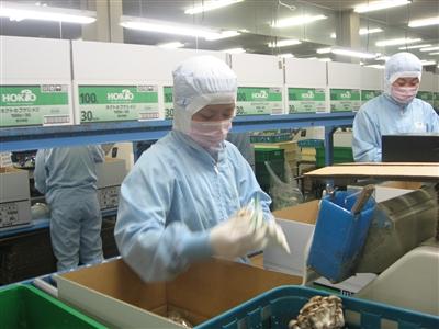 Tiền đặt cọc đi xuất khẩu lao động Nhật Bản, lấy lại được không?