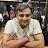 Viral Ghelani avatar image