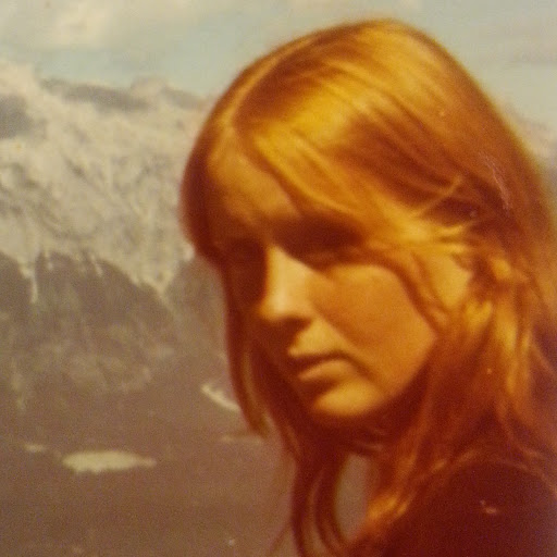 Jeanette Kramer