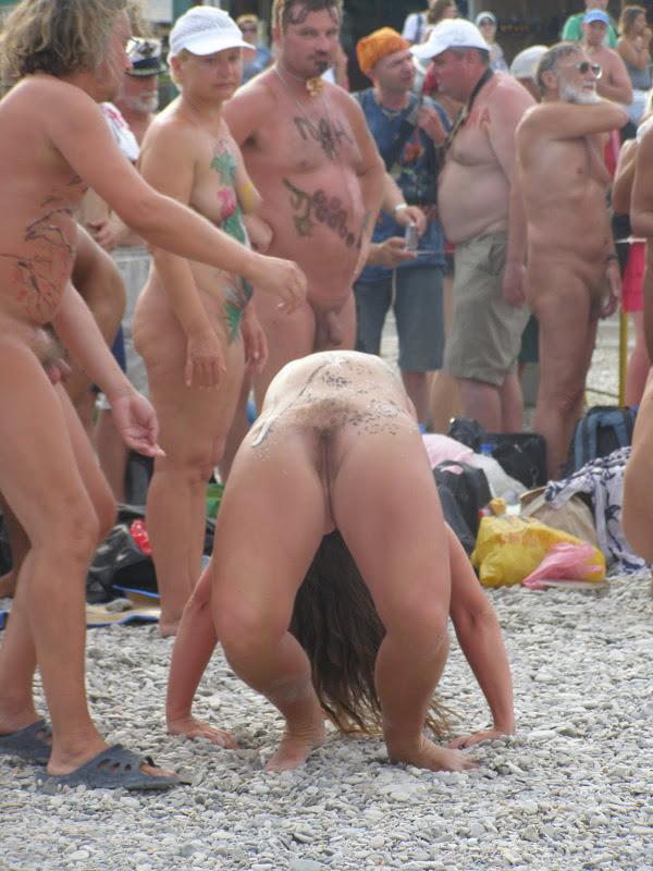 Любительское порно фото домашнего секса Категории