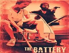 فيلم The Battery