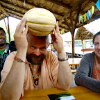 Thumbnail image for 2012 – Dhamesvara Prabhu fotói