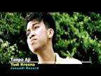 Lirik Lagu Bali Yudi Kresna - Kena Tanggung Jawab