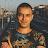 Khalil OUFRID avatar image