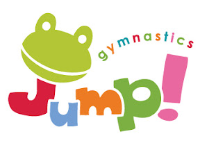 Jump Gymnastics | Children's Gynmastics | South Lamar | Austin, 78704