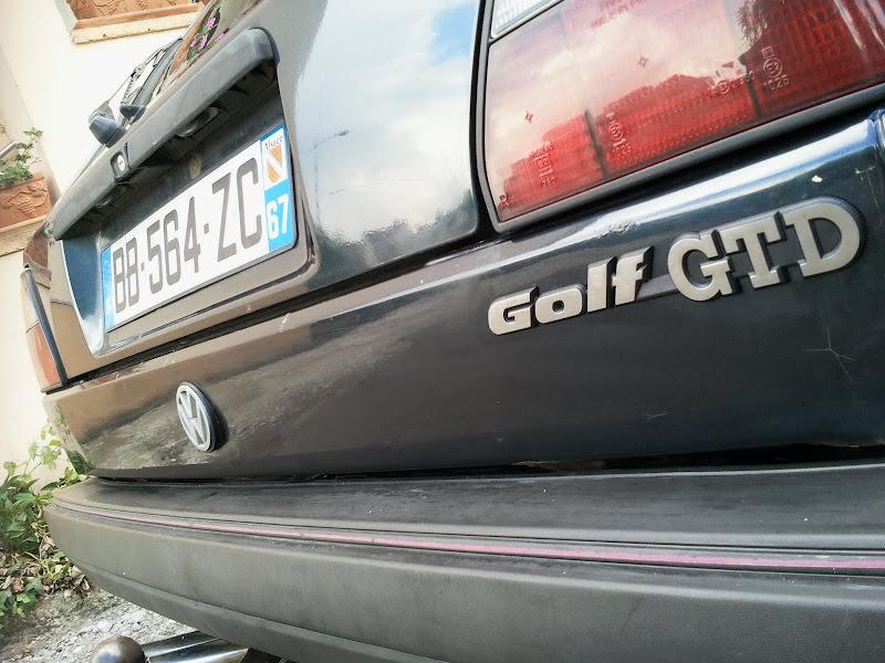 La golf 2 CL d'uber ! -> :( - Page 4 2011-06-05%25252014.45.08