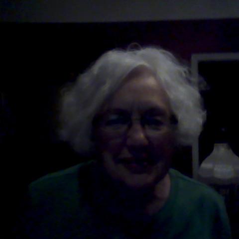 Lucille Bailey