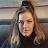 Christine Sullens avatar image