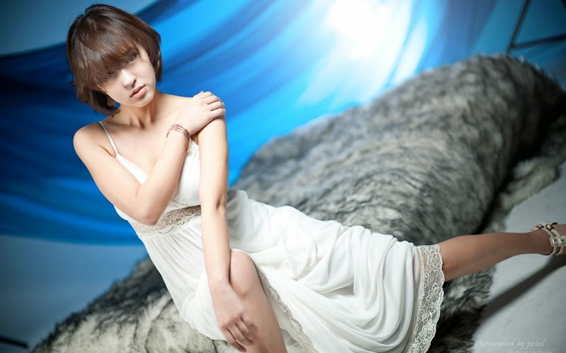 girl-xinh-han-quoc-28