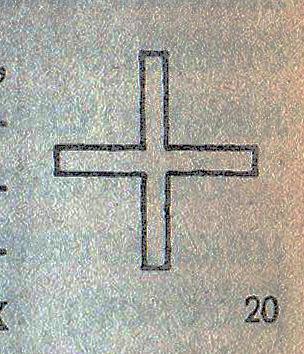 История развития формы креста Img051