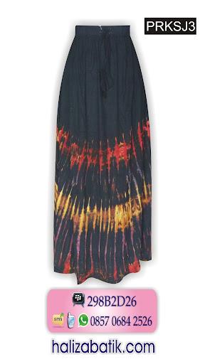grosir batik pekalongan, Grosir Baju Batik, Grosir Batik, Batik Modern