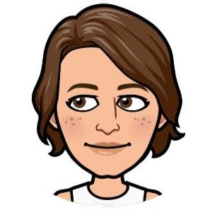 Andrea Friedman