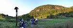 DSC_0035_panorama.jpg