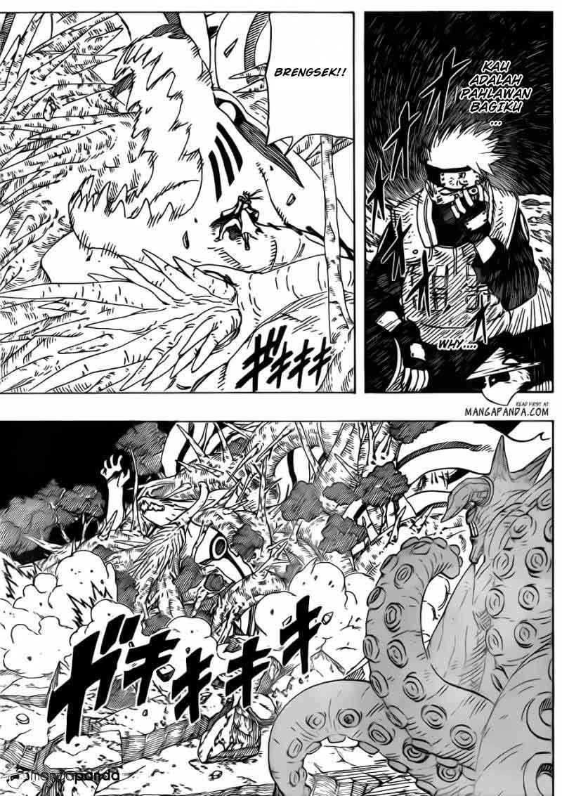 baca manga naruto 001 page 5