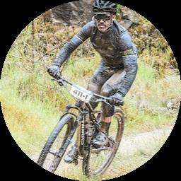 Cycling UNCUT