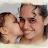 Melinda Gonzalez avatar image
