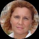 Inma Solana