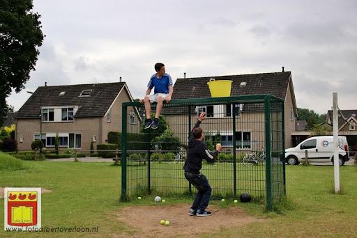 afsluitende activiteit. Fanfare Vriendenkring overloon 29-06-2012 (12).JPG