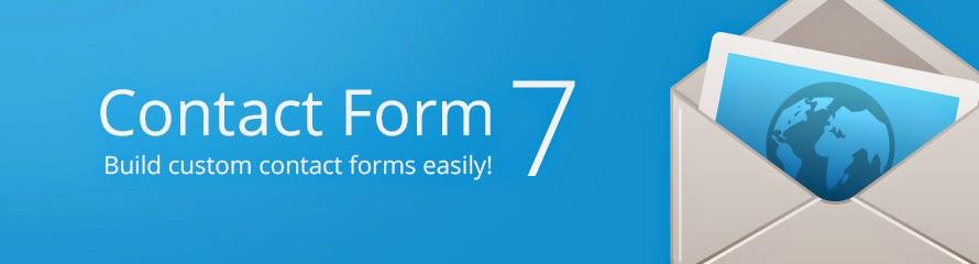 Cách sử dụng shortcode trong contact form 7