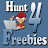 Hunt4Freebies .