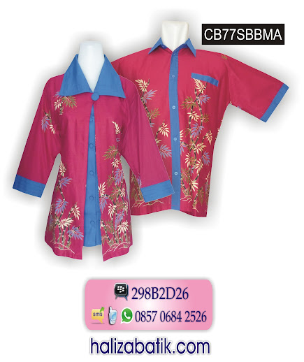 batik sarimbit murah, motif batik, batik couple