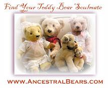 Ancestral Bears