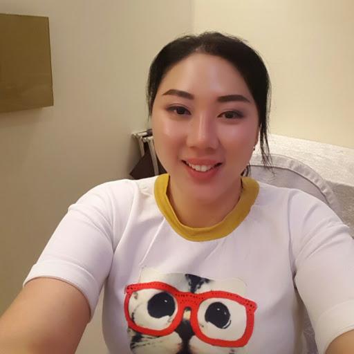 Angela Goh Photo 8