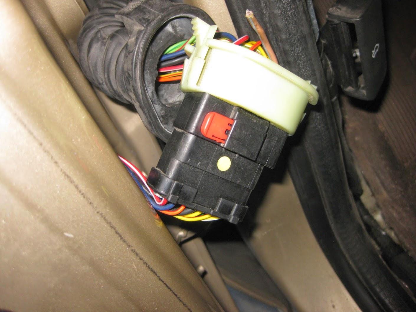 Wj Jeep Door Wiring Harness Fail - Wiring Diagram Direct smash-ambition -  smash-ambition.siciliabeb.it   Wj Jeep Door Wiring Harness Fail      smash-ambition.siciliabeb.it