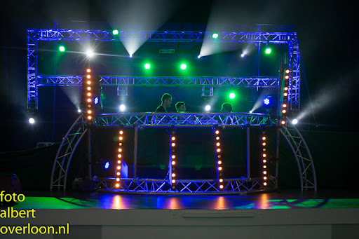eerste editie jeugddisco #LOUD Overloon 03-05-2014 (94).jpg