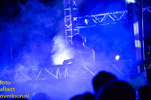 eerste editie jeugddisco #LOUD Overloon 03-05-2014 (43).jpg