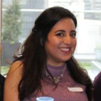 Daisy Dasselle's avatar