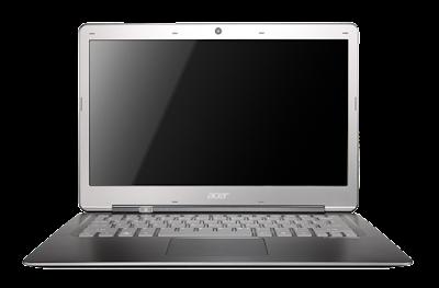 tips memilih dan membeli laptop yang baik