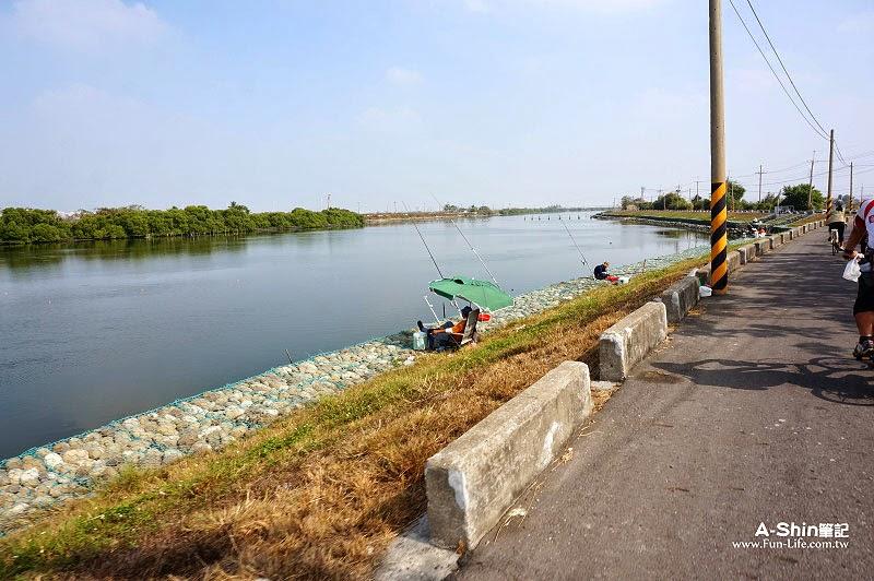 台江國家公園自行車道-39