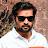 gourishankar molkere avatar image