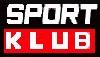 Sport Klub Tv romania, meciuri live, fotbal in direct sopcast, liga engleza