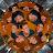 Kieran Hill avatar image