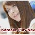 Karaoke - Chú Mèo Con (Beat)