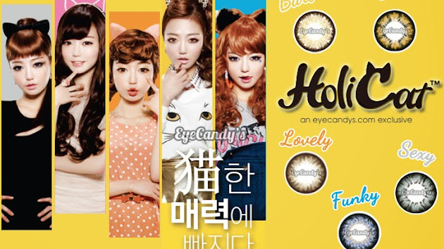 [YAML: gp_cover_alt] EyeCandy's Circle Lenses & Cosmetic Colored Contacts