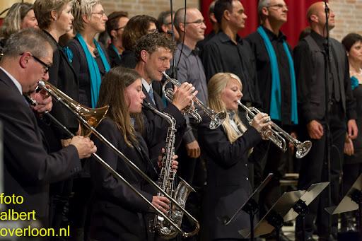 vrijheidsconcert 14-10-2014 (42).jpg