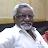 Ekambaram Pillai avatar image