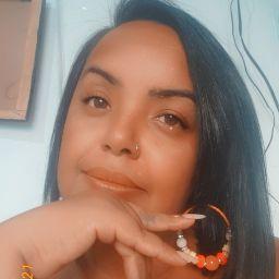Renata Domingos de Paula