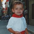 Marcos B