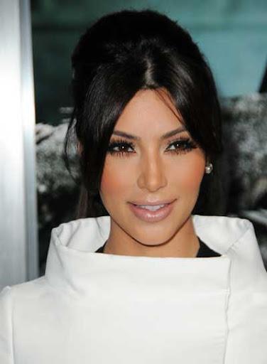 Lowery Stokes Sims. Kim Kardashian#39;s Chic, Black,