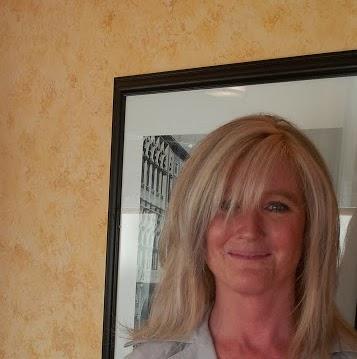 Kathy Rowell Photo 12